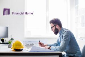 Financial Home Środki na rozwój firmy